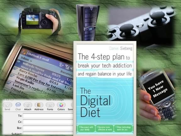 Dieta digital