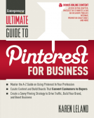 Entrepreneur Magazine's Ultimate Guide to Pinterest for Business