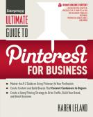 Entrepreneur Magazine's Ultimate Guide to Pinterest for Business