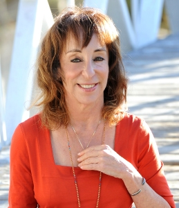 Judith Orloff, MD Author of Empath's Survival Guide